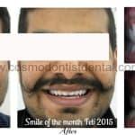 Cosmodontist Dental & Implant Centre Image 2