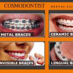 Cosmodontist Dental & Implant Centre Image 5