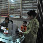 New Lakhera's homeopathic Hospital Image 5