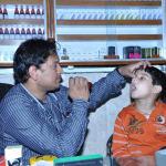 New Lakhera's homeopathic Hospital Image 1