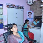 New Lakhera's homeopathic Hospital Image 4