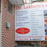 New Lakhera's homeopathic Hospital Image 3