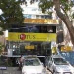 Lotus Diagnostic Centre Image 2