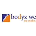 Bodyz Wellness - KANDIVALI E Image 1