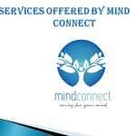 Dr. Sarika (Mind Connect Psychological Services) Image 1