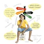Dr. Sarika (Mind Connect Psychological Services) Image 4