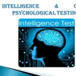 Dr. Sarika (Mind Connect Psychological Services) Image 3