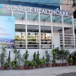 Centre for Psychiatry/Sexology (Sunrise Hospital) Image 1