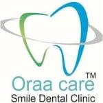 oraa care smile dental clinic Image 6