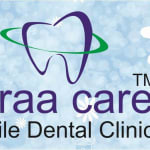 oraa care smile dental clinic Image 7