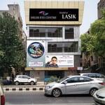 Delhi Eye Centre Image 1