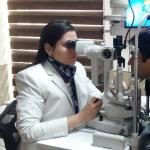 Delhi Eye Centre Image 5
