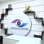 Delhi Eye Centre Image 4