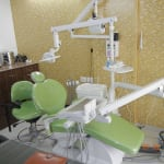Birla Dental Clinic & Orthodontic Centre Image 1
