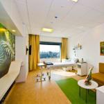 Ruby Hall Clinic Wanowarie  Image 1