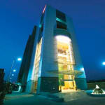 Ruby Hall Clinic Wanowarie  Image 2