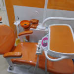 Dental Doves Image 1