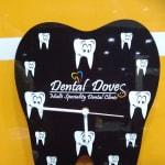 Dental Doves Image 4