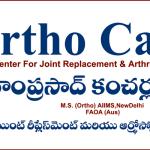 A1 ORTHO CARE Image 3