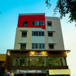 surya dental care Image 2