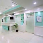 surya dental care Image 3