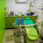 Aadhan Dental Care Image 2