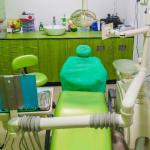 Aadhan Dental Care Image 1