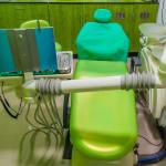 Aadhan Dental Care Image 3