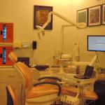 Zsigmon Dental Clinic Image 3