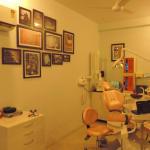 Zsigmon Dental Clinic Image 2