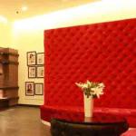 ISAAC - International Skin & Anti Ageing Centre - Chattarpur Image 2