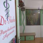 Dr. Shahs Panchkarma Ayurved Clinic Image 2