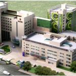 Dr. Sajjan Rajpurohit - Rajiv Gandhi Cancer Hospital Image 3