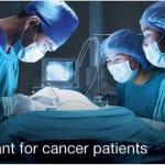 Dr. Sajjan Rajpurohit - Rajiv Gandhi Cancer Hospital Image 1