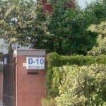 Rajeev Sekhri clinic Image 2