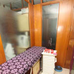 Rajeev Sekhri clinic Image 1