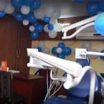 Crystal Smile Dental, Aesthetic & Orthodontic Centre Image 4