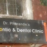 Dr. Pharande's Orthodontic and Dental Clinic Image 1