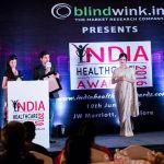 Dr.Shyam Mithiya's Psychiatry & Sex Clinic Image 5