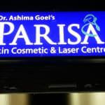 Parisa Skin Cosmetic & Laser Centre Image 6