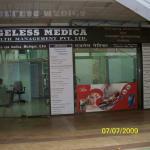 Dr. Jagdip Shah - Ageless Medica Pvt Ltd Image 8
