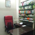 Dr.Rai's Homeopathy Center  Image 1