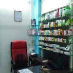 Dr.Rai's Homeopathy Center  Image 3