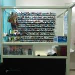 Dr.Rai's Homeopathy Center  Image 4