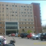 Citizens Speciality Hospital Image 3