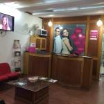 Berkowits Hair And Skin Clinic - Gurgaon Image 1