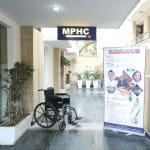 MP Heart Clinic Image 4