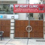 MP Heart Clinic Image 5