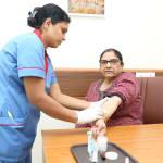 MP Heart Clinic Image 2