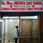 Dr Indira's Clinic Image 1